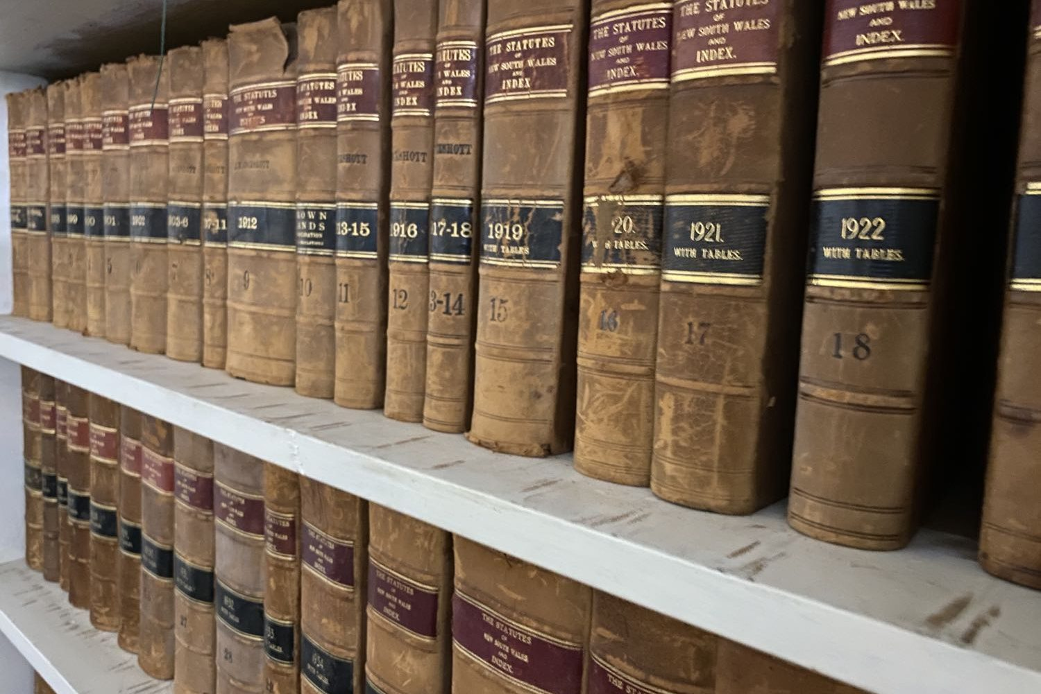 Deceased estates: probate and administration, disputed wills